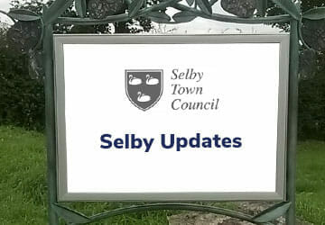Council Update 29 May 2020
