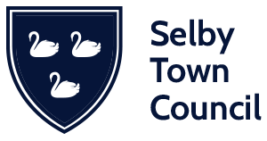 Selby Town Council